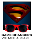 GameChangerslogo