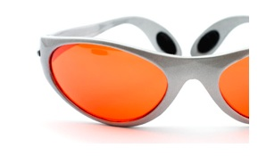orangeglasses-right