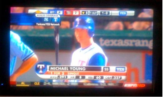 http://wemedia.com/wp-content/uploads/2008/08/tv-baseball1.jpg