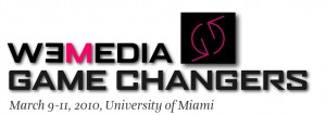 game-changers-logo-wmm