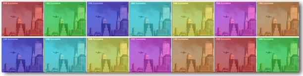 9-11-colors
