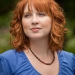 Tracy Van Slyke
