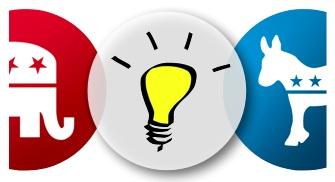 elect-innovate1