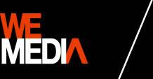 WeMedia.com