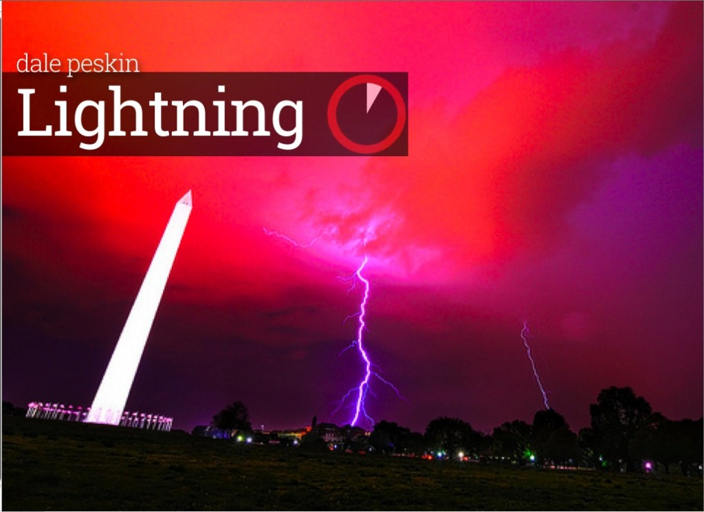 1-Lightning