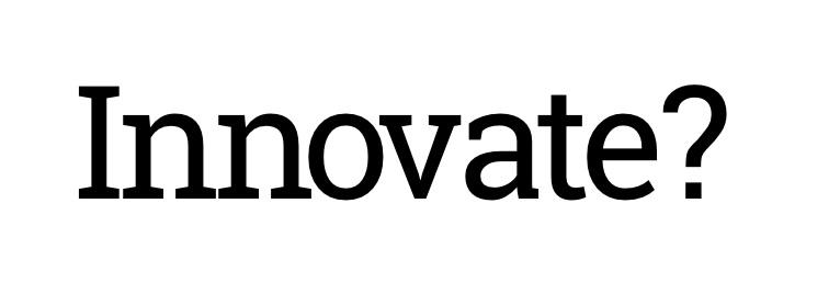 2-innovate